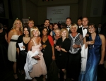 Pharmacy-Awards_109