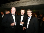 Pharmacy-Awards_131
