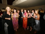 Pharmacy-Awards_137