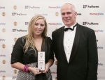 Pharmacy-Awards_214