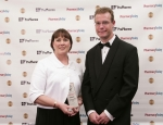 Pharmacy-Awards_225