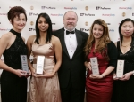 Pharmacy-Awards_255