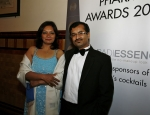 Pharmacy-Awards_79