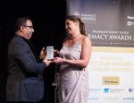 Pharmacy-Awards-16-166