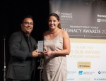 Pharmacy-Awards-16-167