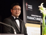 Pharmacy-Awards-16-182