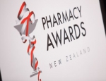 Pharmacy-Awards-16-183