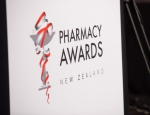 Pharmacy-Awards-16-184