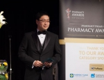 Pharmacy-Awards-16-185