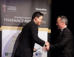 Pharmacy-Awards-16-186