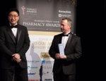 Pharmacy-Awards-16-190