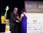 Pharmacy-Awards-16-207