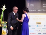 Pharmacy-Awards-16-208