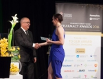 Pharmacy-Awards-16-211