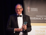 Pharmacy-Awards-16-238