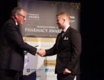 Pharmacy-Awards-16-239