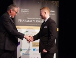 Pharmacy-Awards-16-240
