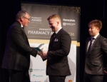Pharmacy-Awards-16-241