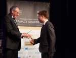Pharmacy-Awards-16-242