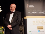 Pharmacy-Awards-16-249