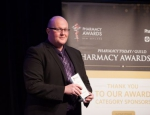 Pharmacy-Awards-16-258
