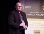Pharmacy-Awards-16-259