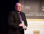 Pharmacy-Awards-16-260