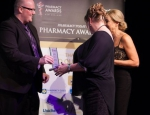 Pharmacy-Awards-16-262