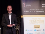 Pharmacy-Awards-16-269