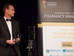 Pharmacy-Awards-16-270