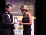 Pharmacy-Awards-16-271