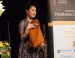 Pharmacy-Awards-16-297