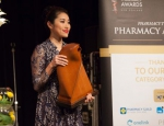 Pharmacy-Awards-16-298