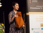 Pharmacy-Awards-16-299