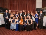 Pharmacy-Awards-16-324