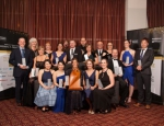 Pharmacy-Awards-16-325