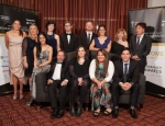Pharmacy-Awards-16-332