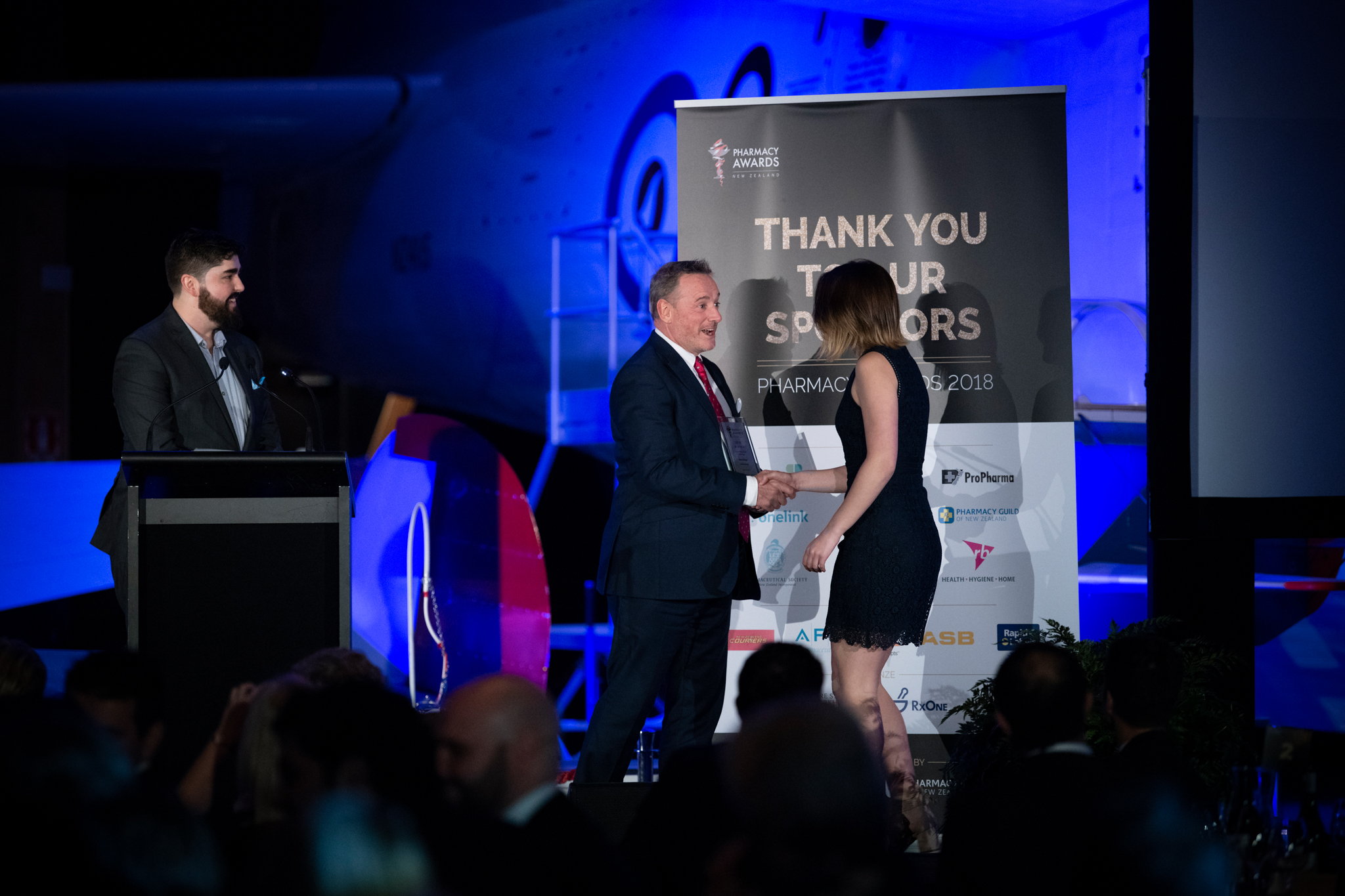 Pharmacy-Awards-2018_DS8_7117_lowres