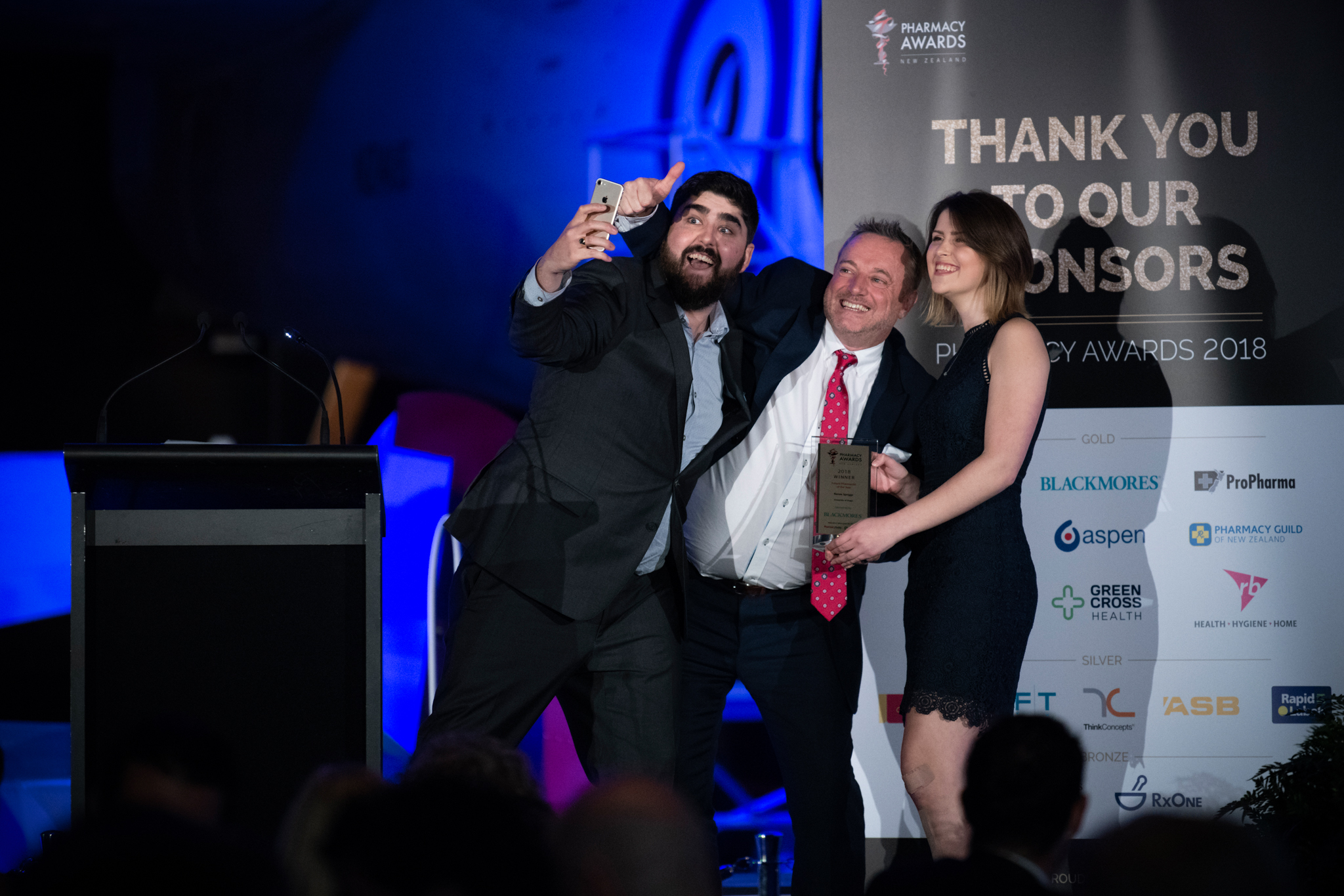 Pharmacy-Awards-2018_DS8_7125_lowres