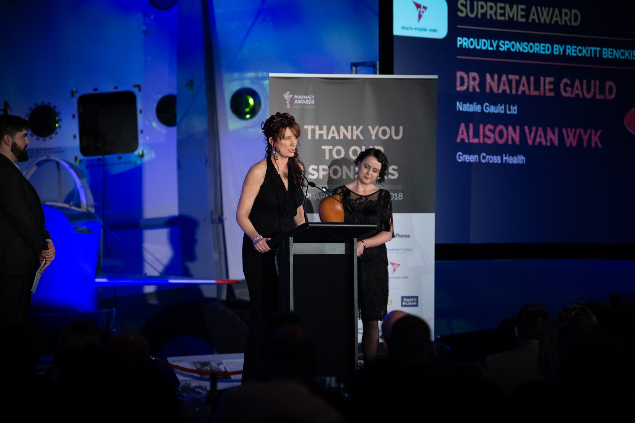 Pharmacy-Awards-2018_DS8_7288_lowres