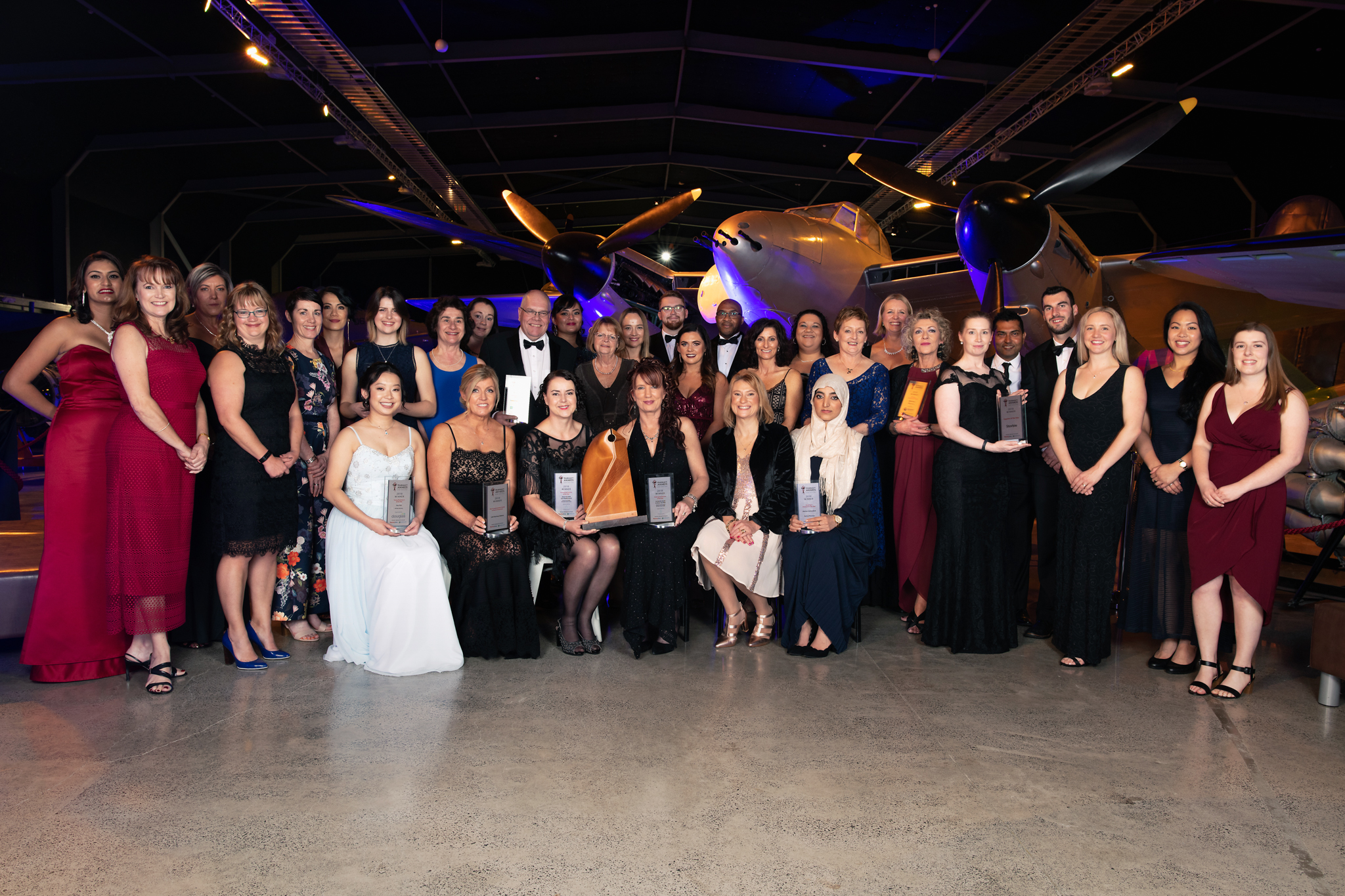 Pharmacy-Awards-2018_DS8_7353_lowres