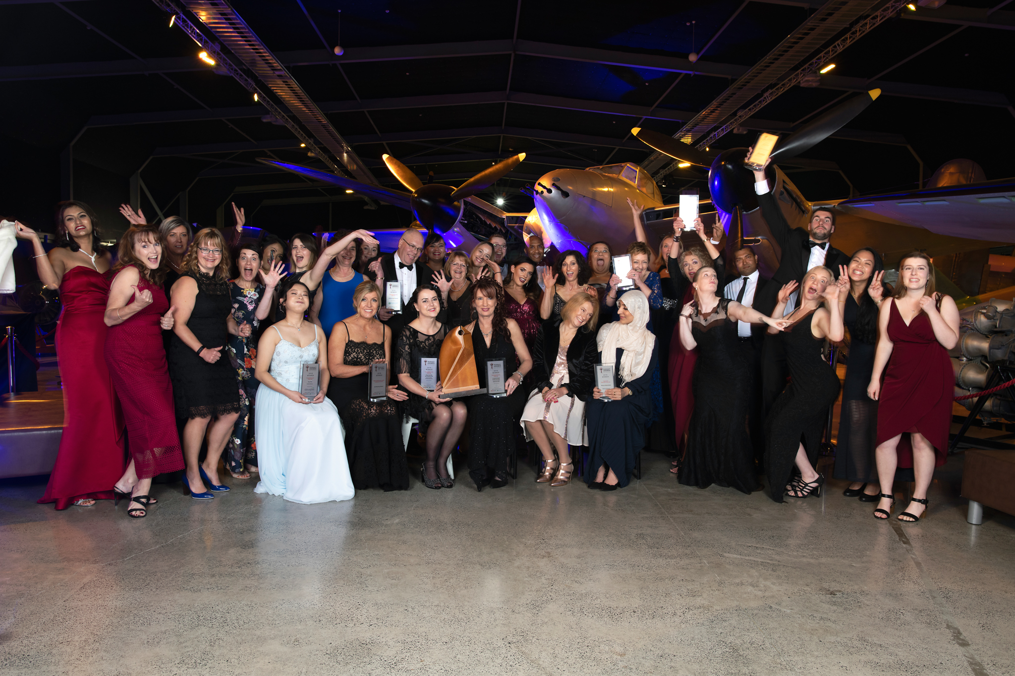 Pharmacy-Awards-2018_DS8_7358_lowres