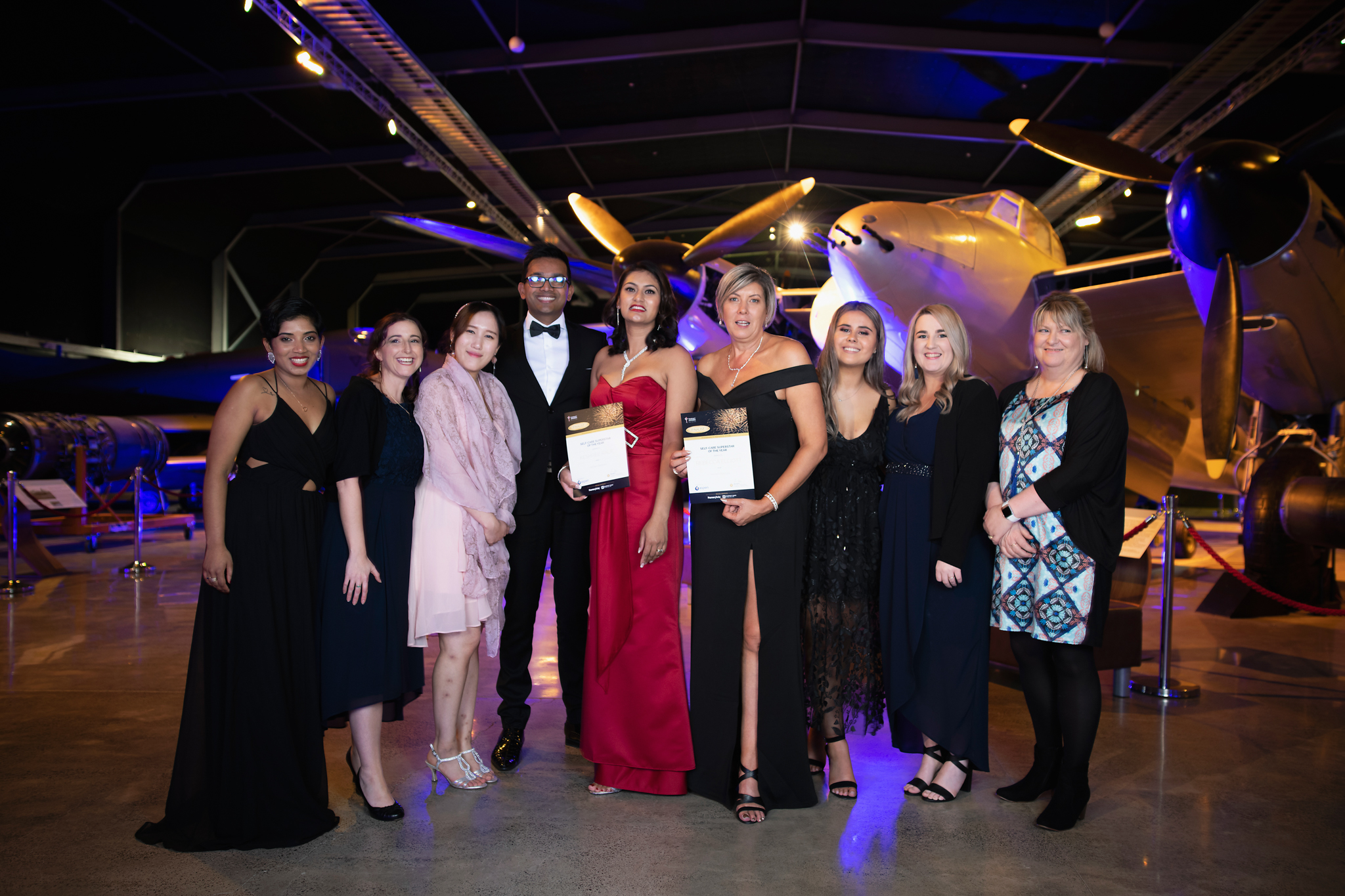 Pharmacy-Awards-2018_DS8_7402_lowres