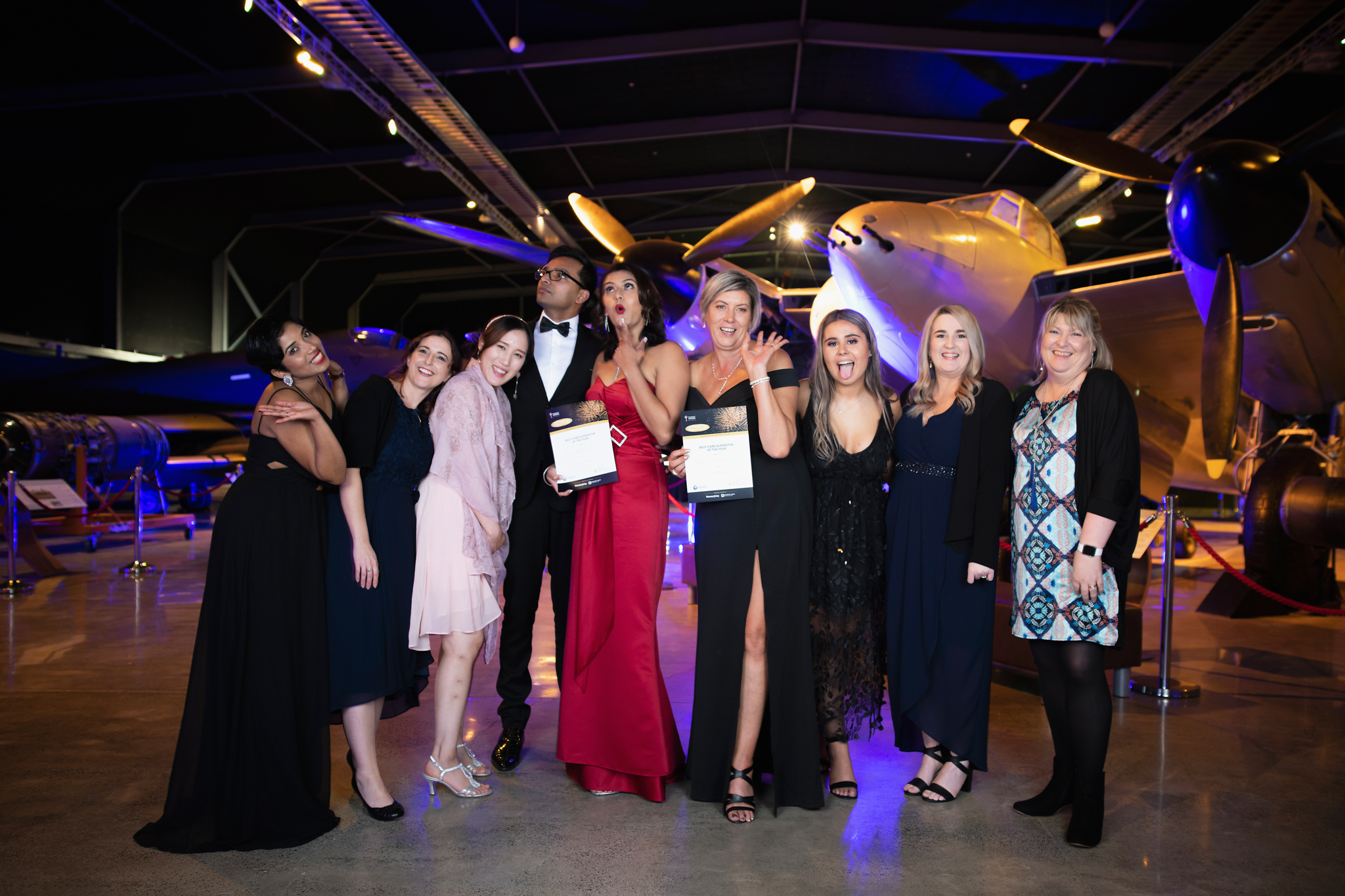Pharmacy-Awards-2018_DS8_7403_lowres