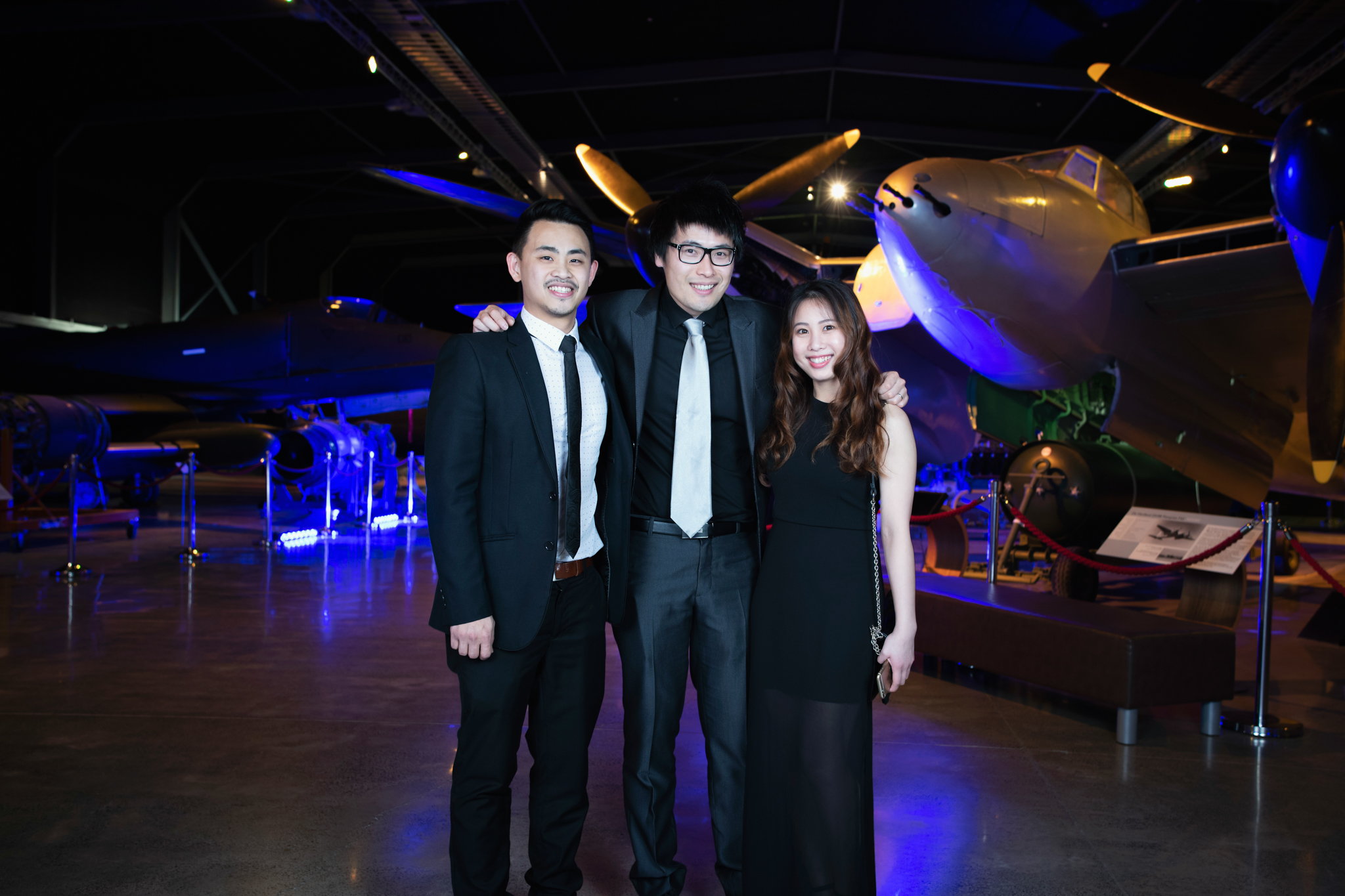 Pharmacy-Awards-2018_DS8_7430_lowres
