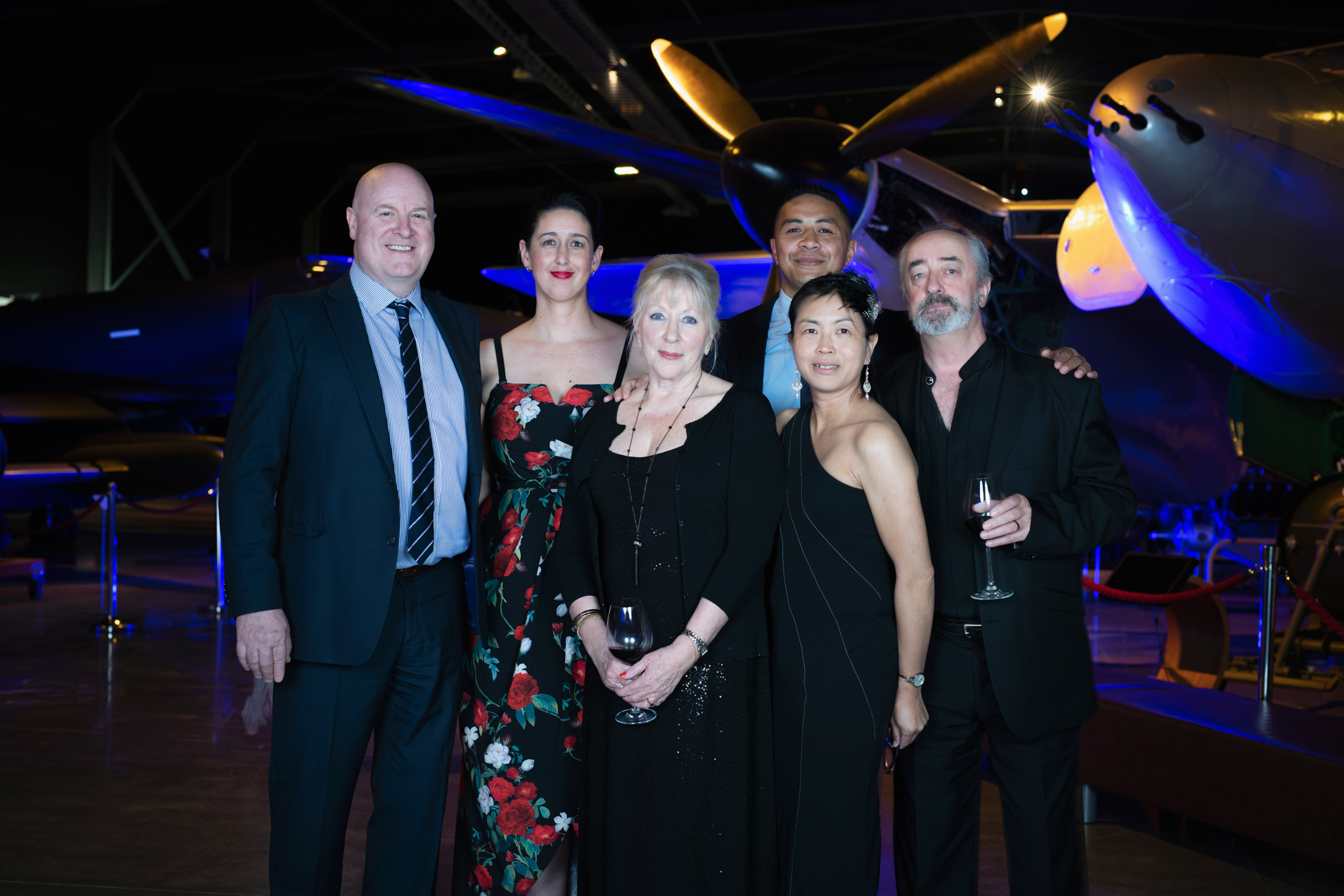 Pharmacy-Awards-2018_DS8_7442_lowres