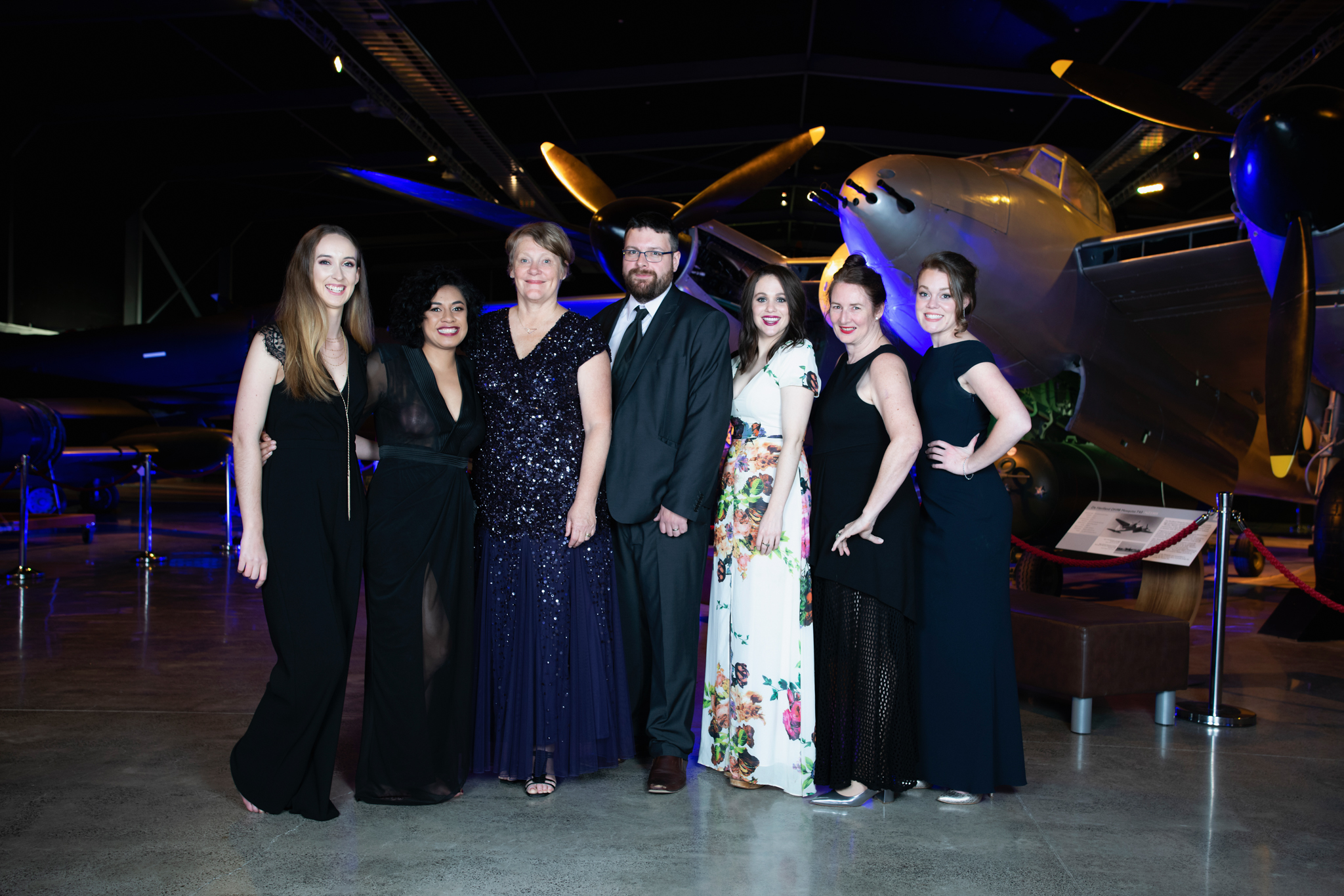 Pharmacy-Awards-2018_DS8_7446_lowres