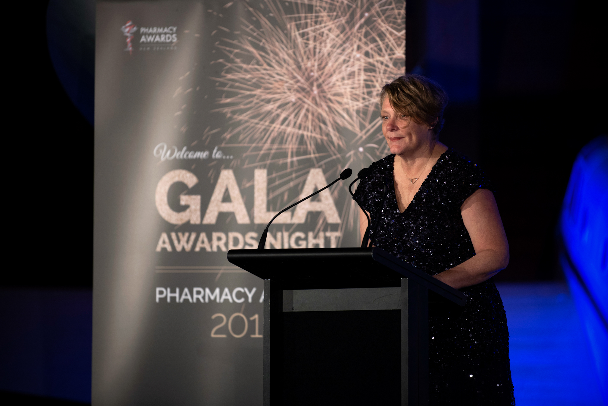 Pharmacy-Awards-2018__0JC8722_lowres