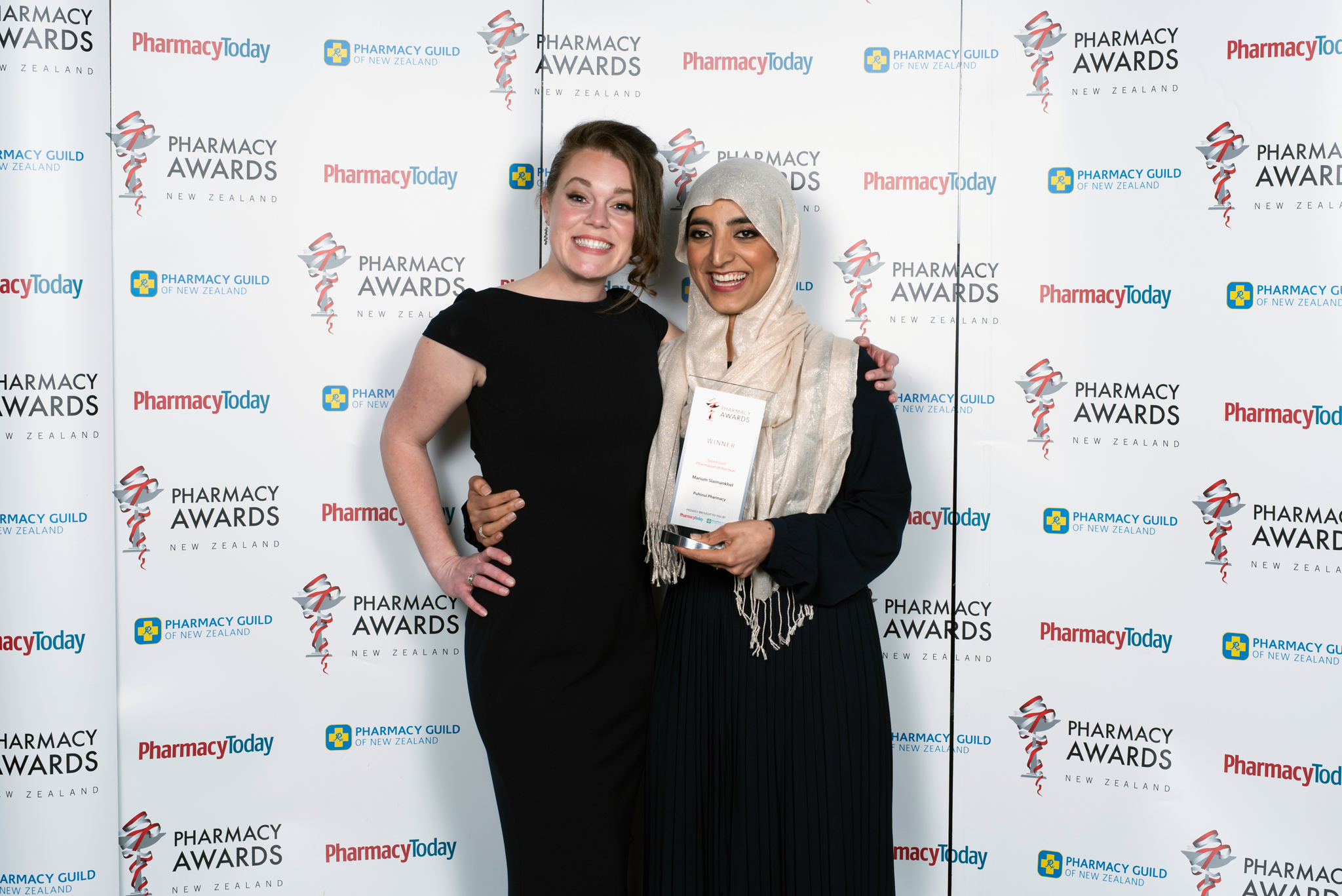 Pharmacy-Awards-2018__0JC9073_lowres