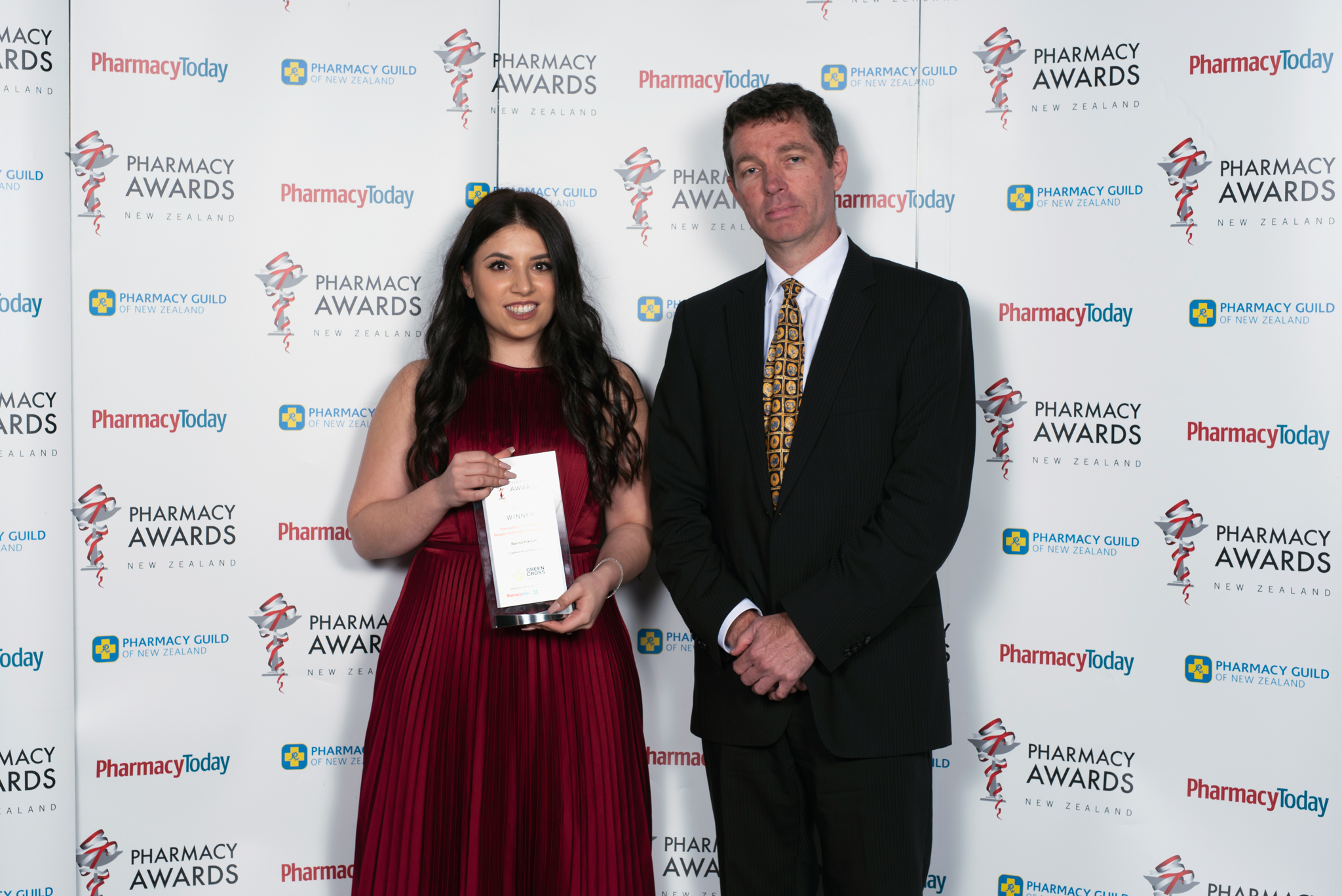 Pharmacy-Awards-2018__0JC9096_lowres